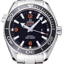 Omega Seamaster Planet Ocean Ref. 232.30.38.20.01.002