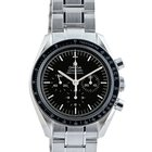Omega Speedmaster Moonwatch In Acciaio Ref. 311.30.42.30.o1.005