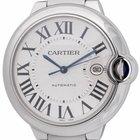 Cartier Ballon Bleu de Cartier : W69012Z4