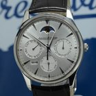 Jaeger-LeCoultre Master Ultra Thin Perpetual Boutique Edition