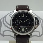 Panerai Luminor GMT Pam 244 Full Set 40mm