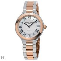 Frederique Constant Delight Automatic
