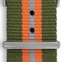Davosa Natoband 20mm 169.555.60