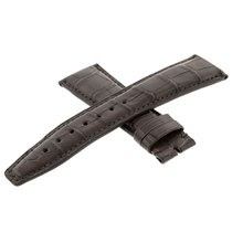 IWC 32071 Lugs - 22 mm, Buckle - 18 mm (2932)