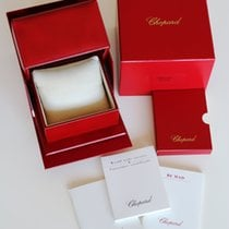 """Chopard Ecrin pour ICE CUBE """"BEMAD"""" 12/7780"""