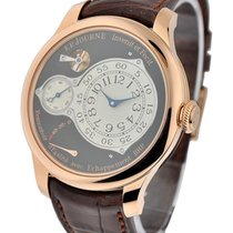 F.P.Journe chronometreoptimum Chronometre Optimum in Rose Gold...
