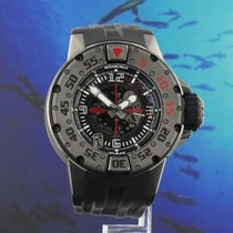 Richard Mille Divers Watch