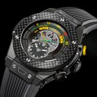 Hublot Big Bang Unico Bi-Retrograde Chrono Ceramic Limited...
