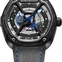 Dietrich Organic Time 4 OT-4