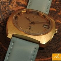 Longines Ultronic 43 mm