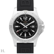 Breitling Colt 44 Automatic