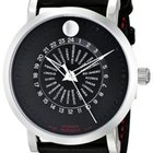 Movado RED LABEL  - 100 % NEW - SHIPPING INCLUDED