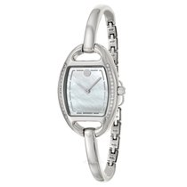 Movado Women's Miri Watch