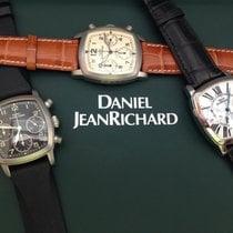 JeanRichard Daniel JeanRichard Chrono