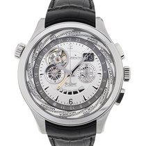 Zenith Grande Class Traveller Multicity 46 Automatic Chronograph