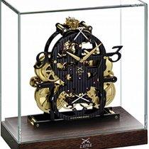 L'Epée Le DUEL Black Pearl 50.6595/201
