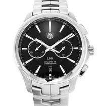 TAG Heuer Watch Link CAT2110.BA0959