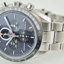 Omega Speedmaster Moonwatch 311.30.44.32.01.001