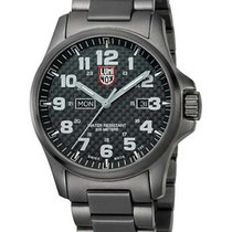 Luminox XL.1922 Atacama Field Day Date 1920 Serie 45mm 200M