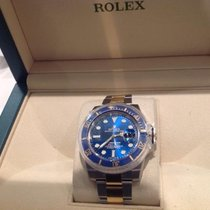 Rolex Oyster Perpetum Submariner