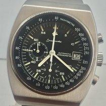 Omega Speedmaster 125 Aniversario 378.0801 - 178.0002