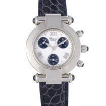 Chopard Imperiale Chronograph No Date 388378-3001