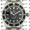 Rolex Submariner 14060