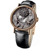 Breguet Traditional