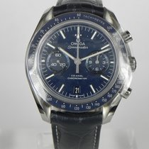 Omega SPEEDMASTER MOONWATCH CO AXIAL CHRONO