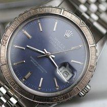 Rolex Turn-o-Graph Ref. 16250