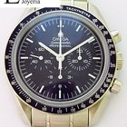 Omega Speedmaster Professional Moonwatch 42 mm