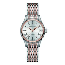 Hamilton Timeless Classic Valiant Lady H39425114