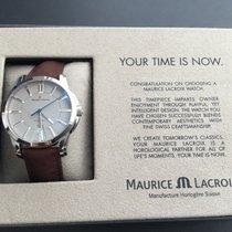 Maurice Lacroix Pontos Automatic
