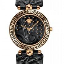 Versace VK7030013