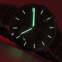Rado Neu Centrix Chronograph Keramik