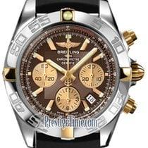 Breitling Chronomat 44 IB011012/q576-1pro3d