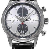 Alpina Automatic Chronograph AL-750SG4E6