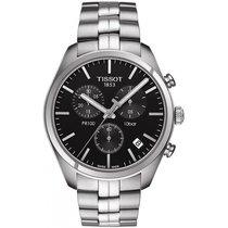 Tissot T-Classic PR 100 Chronograph T101.417.11.051.00