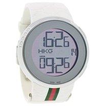 Gucci Digital Ya114214 Watch