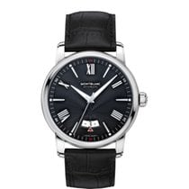 Montblanc 4810 Date Automatic 42mm