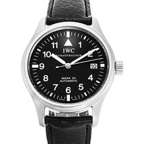 IWC Watch Mark XV IW325301