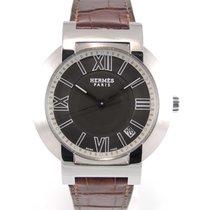 Hermès Nomade N01.710