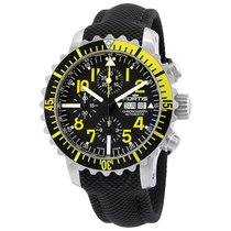 Fortis Marinemaster