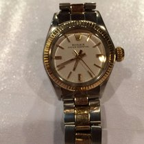 Rolex Oyster Perpetual Lady 26 mm