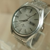 Seiko Lord Matic Made in 1975 Automatic Men's watch