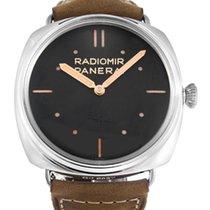 Panerai Watch Radiomir Manual PAM00425