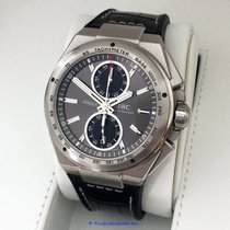 IWC Ingenieur Chronograph Racer IW378507 Pre-owned