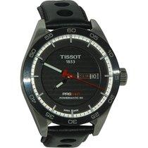 Tissot Prs 516 Automatic Men's Watch T1004301605100