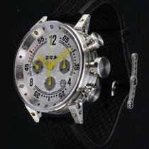 B.R.M Chronograph V12