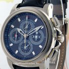 Carl F. Bucherer 10614.02 Limited Edition Patravi Tribute to...